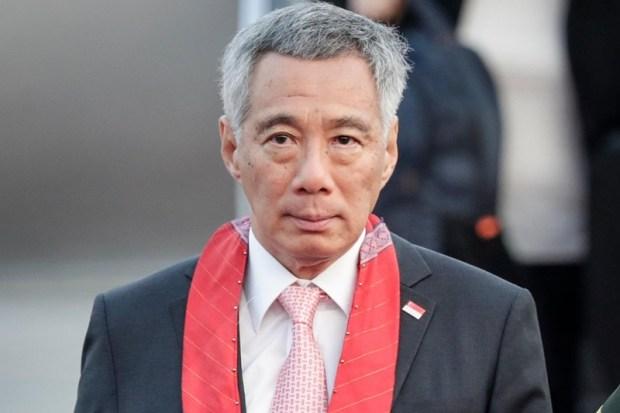 Lee Hsien Loong.jpg