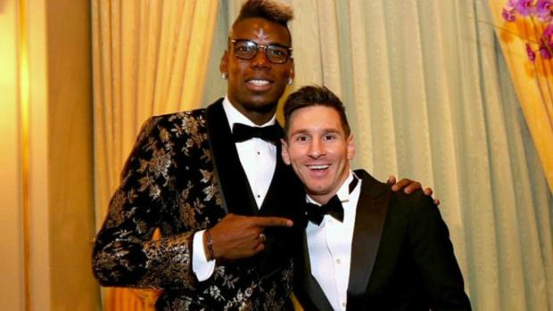 Paul Pogba and Lionel Messi.jpg