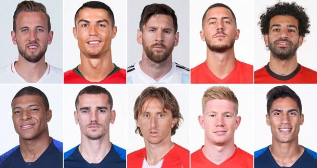 2018 Best FIFA Men's Award.jpg
