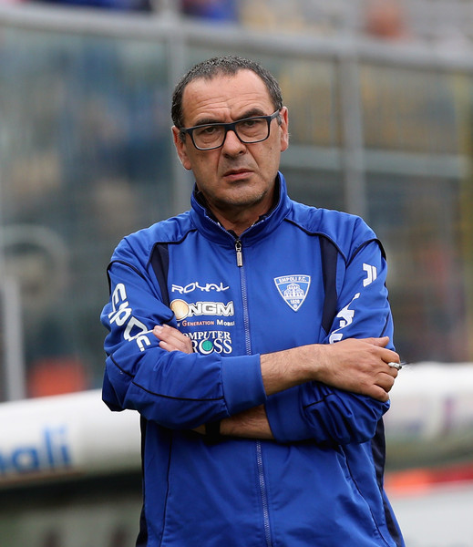 Maurizio Sarri.jpg