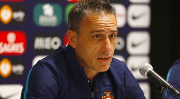 Paulo_Bento_Manager_Portugal.jpg