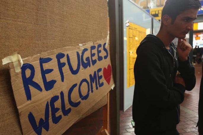 germany-refugee.jpg