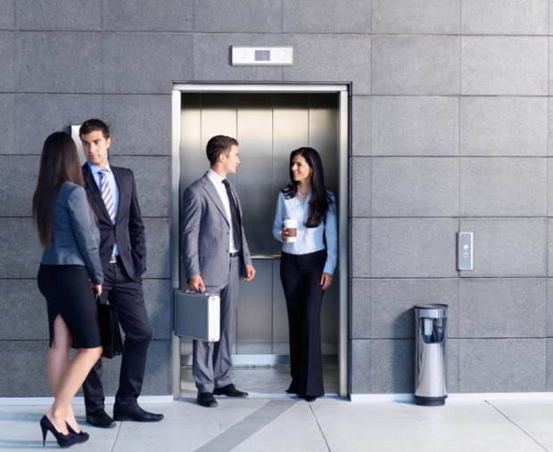 Elevator Speech 2.jpg