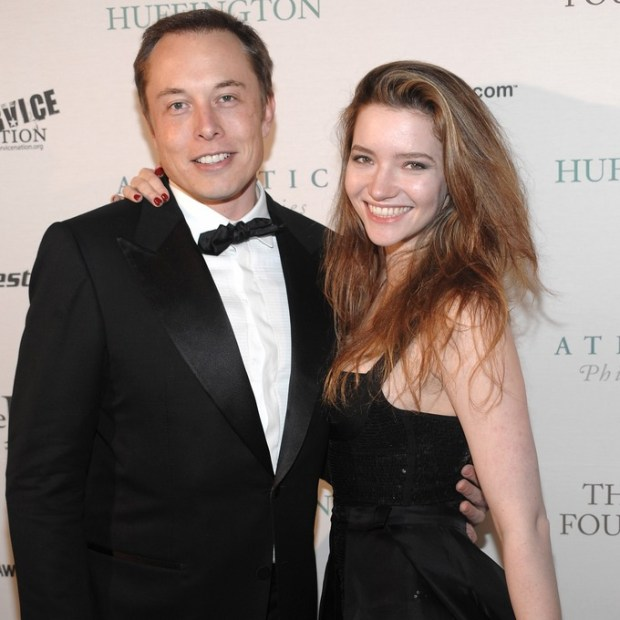 Musk and Riley.jpg