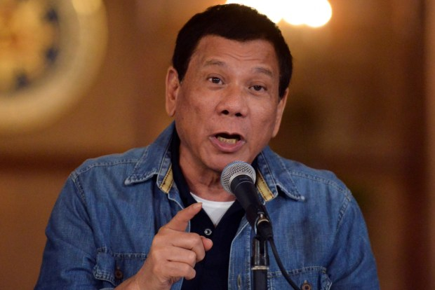 Rodrigo Duterte.jpg