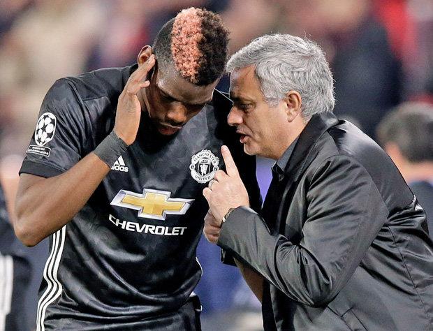 Pogba and Mourinho.jpg