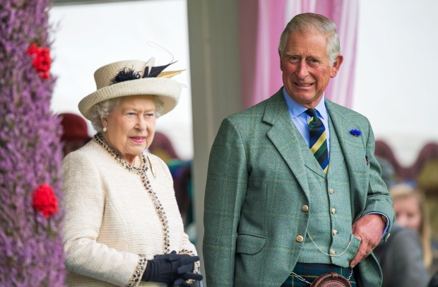 Prince Charles and Queen Elizabeth.jpg
