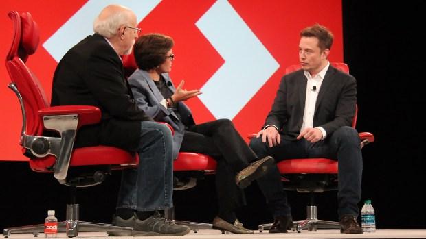 Walt-Mossberg, Kara-Swisher, Elon-Musk.jpg