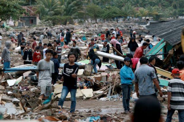Indonesia Tsunami.jpg