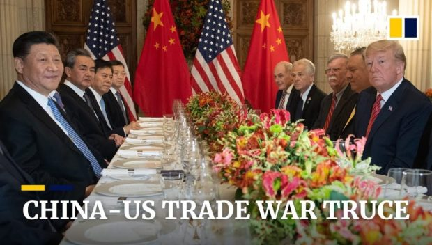 Trade War truce.jpg