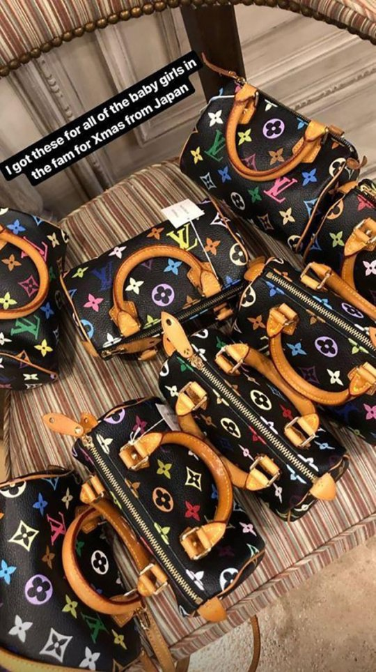 Kim Kardashian bags.jpg