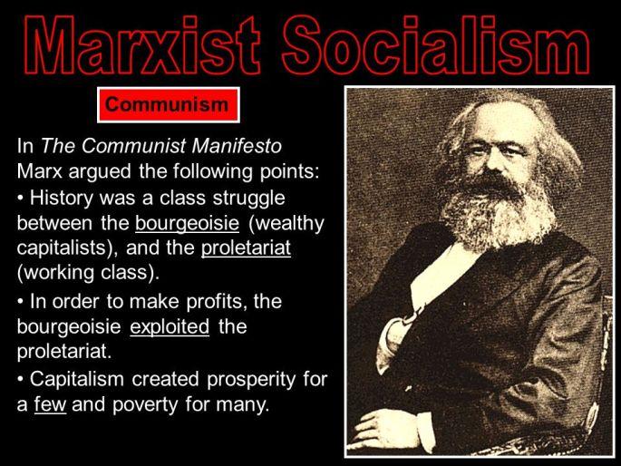 Marxist+Socialism+Communism.jpg