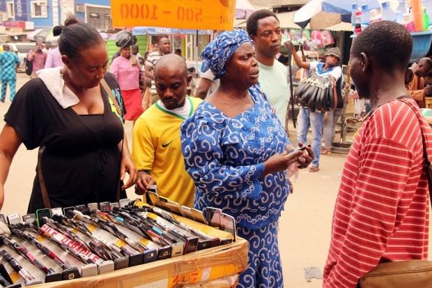 SMEs in Nigeria.jpg