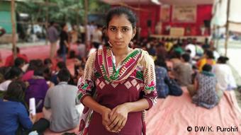 Vijayshree Bhagat.jpg