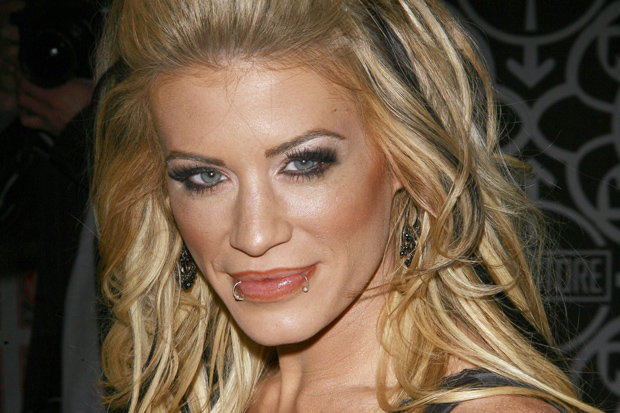 Ashley Massaro.jpg