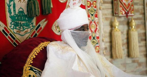 Emir of Kano.jpg