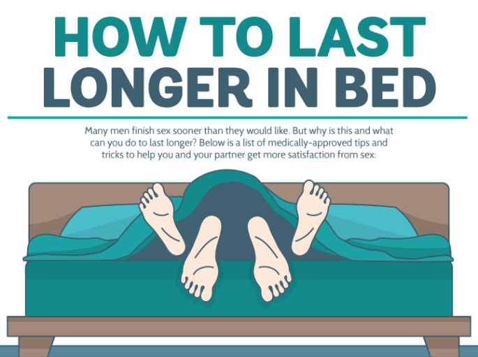 How to last longer in bed.png