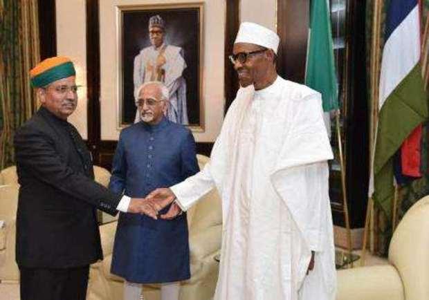 India-Nigeria.jpg