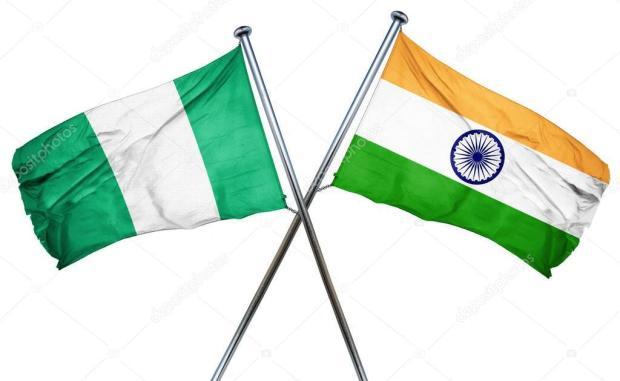 Nigeria and India.jpg