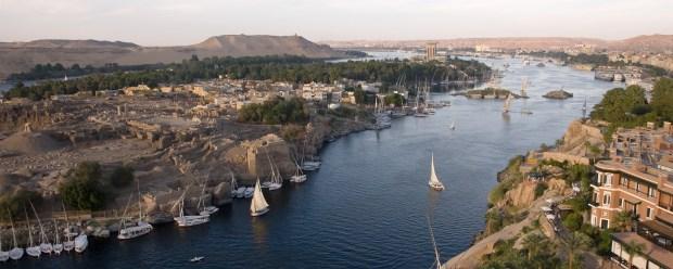 River Nile.jpg