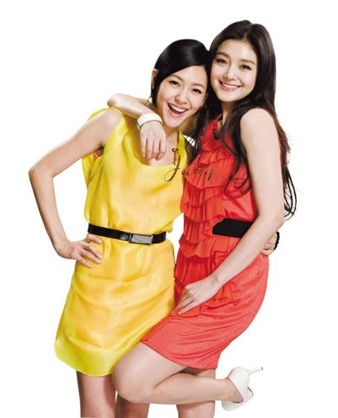 Barbie and Dee Hsu 1.jpg