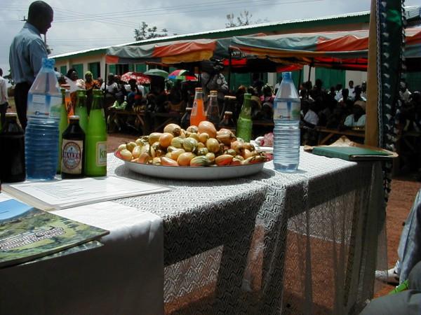 Kola nut ceremony.jpg