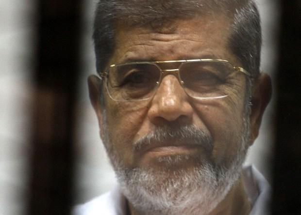President Morsi.jpg