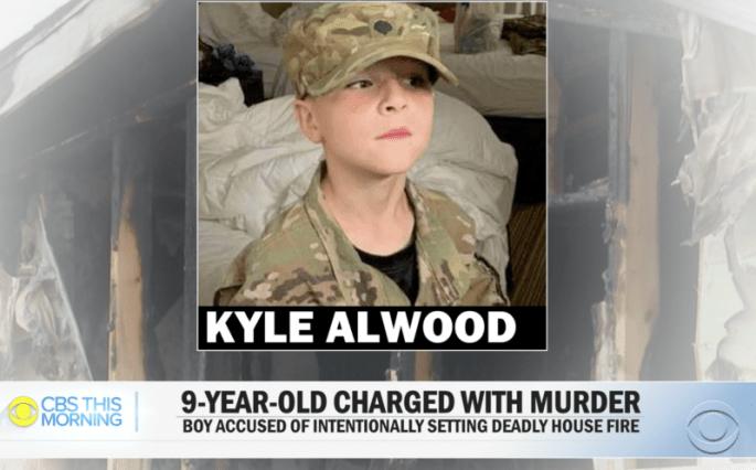 Kyle Alwood.png