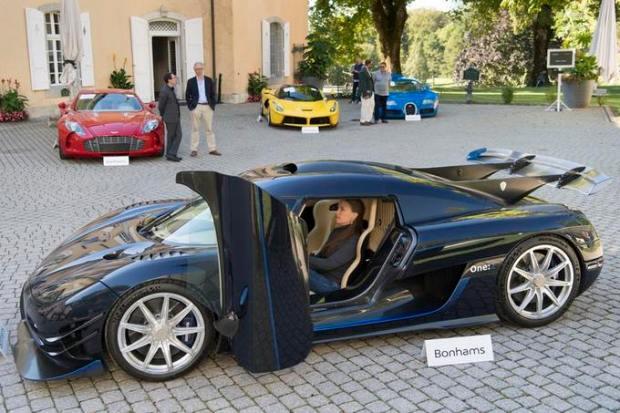 The Koenigsegg One.jpg