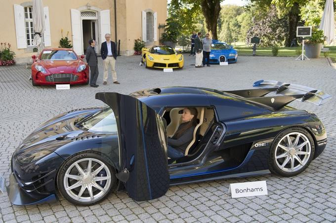 The Koenigsegg One.jpg