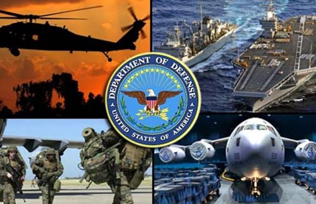 The U.S. Department of Defense.jpg