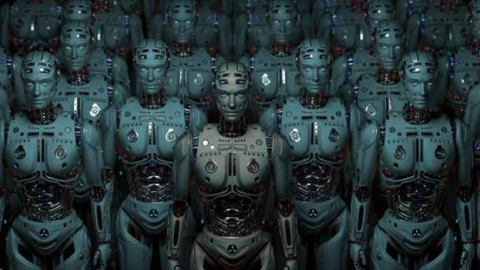 Killer robots 2.jpg