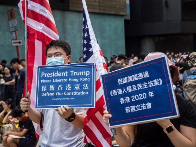 Liberate Hong Kong.jpg