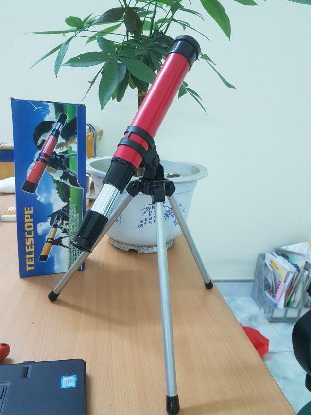 Kính thiên văn cho trẻ em F30030