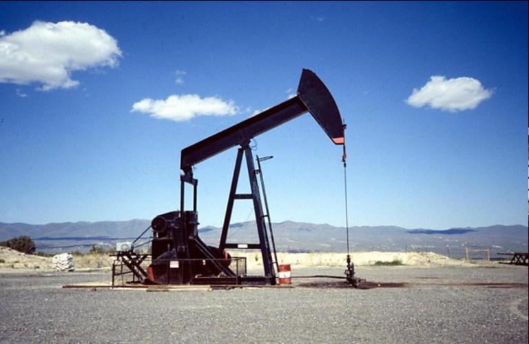 Uluslararası Petrol Şirketleri Güney Kürdistan'taki kuyularını kapatıyor.