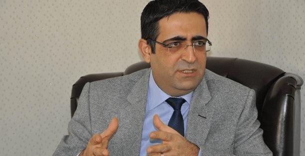 İdris Baluken: HDP seçmeni boykot etmeyecek ve HAYIR diyecek