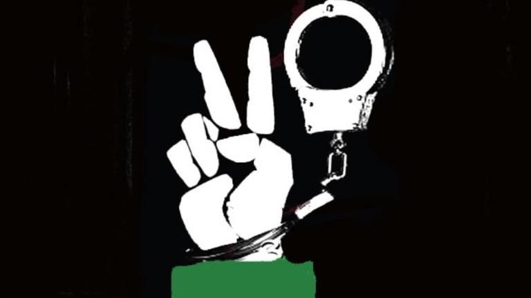 Ömer AĞIN YAZDI: Devrimci sorumluluk…