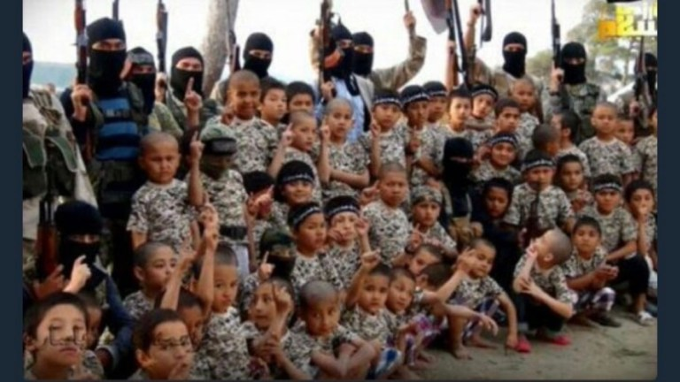 Uygurlar Suriye'ye nasıl yollanıyor? / Yavuz ÖZCAN