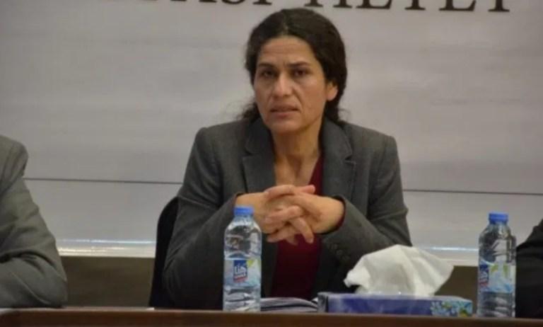 MSD heyeti Lavrov'la görüştü Yavuz Özcan