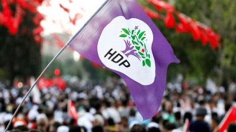 İshak Karakaş Yazdı: HDP ve muhalefet