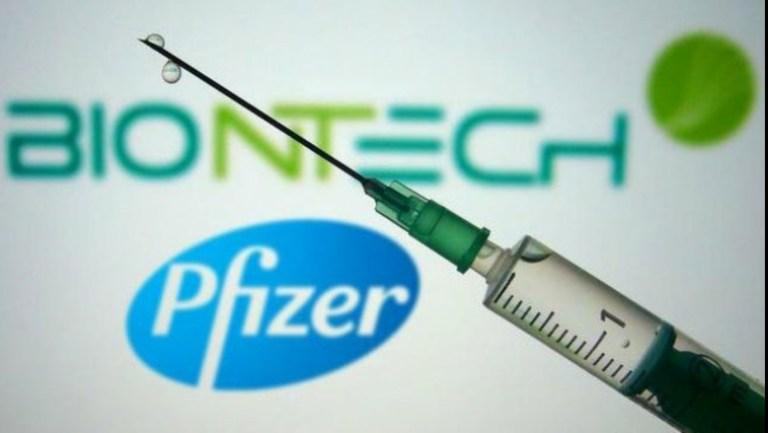 Pfizer-BioNTech tarafından yapılan koronavirüs aşısının fiyatı belli oldu