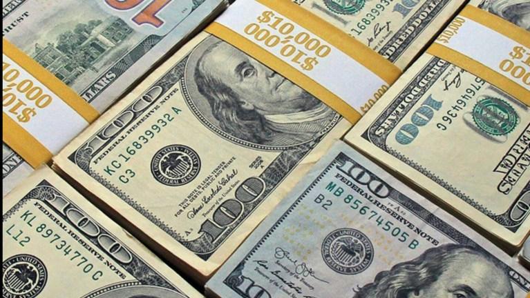 Gözler AB ve ABD'den gelecek yaptırımlarla faiz artışında: Dolar 7,83 seviyesinde Dolar kuru, 7,8 .