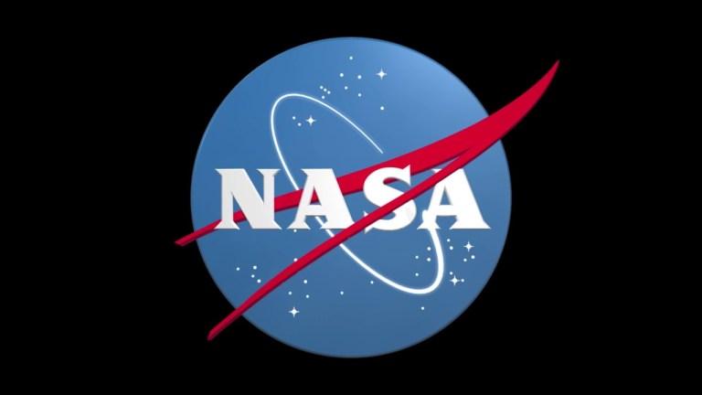 Dünya yörüngesine giren gök cismi 54 yıllık roket parçası çıktı