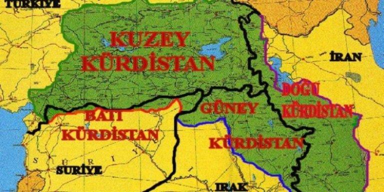 İsmail Beşikçi yazdı: Uygur Türkleri