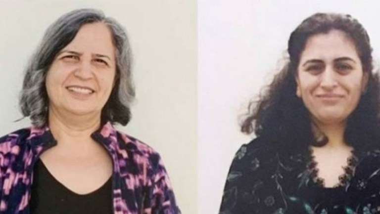 Tuncel: Devlet Kürt siyasetçileri düşman olarak görüyor