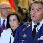 İspanya'da Genelkurmay Başkanı sırası gelmeden aşı yaptırdığı için istifa etti