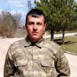 """""""İntihar etti"""" denilen Kürt askerin otopsi raporu dava dosyasına girdi: İşkence ile öldürüldüğünü kanıtlıyor"""