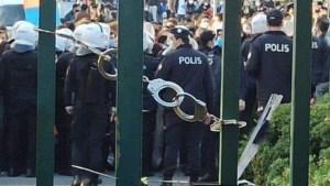 """""""ÇAĞDAŞ EĞİTİM, ÇAĞDAŞ ÜNİVERSİTE"""" Tamer Uysal"""