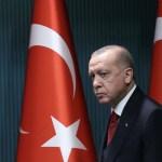 Foreign Policy: Biden görevdeki ilk ayını dünya liderleriyle rutin aramalarla geçirdi; Erdoğan'ın telefonu çalmadı