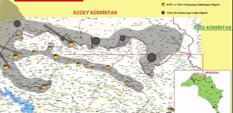 DEĞİŞİM ZAMANIDIR   Hasan H. Yıldırm & Hussein Erkan